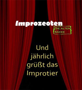 Gießen Kino Programm